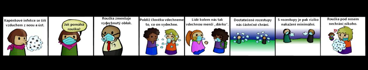 Ordinace Liběchov s.r.o.